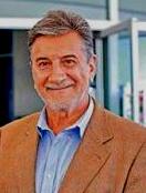 Dr Pulido Foto perfil.png