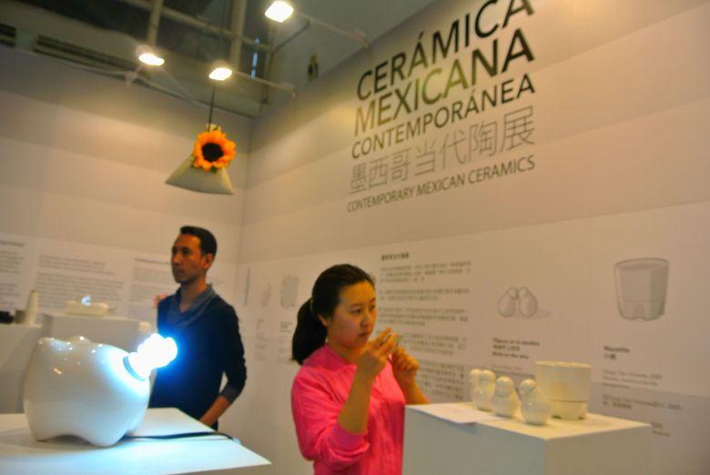 Ceramica 11