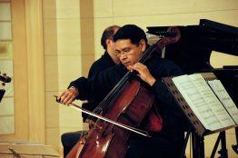 Concertistas INBA 3