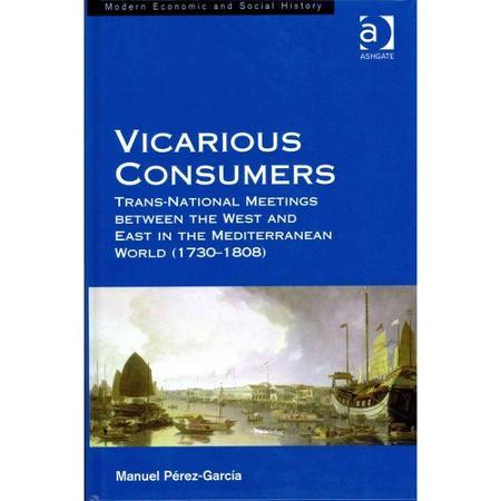 Vicarius Consumers