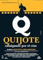 14727_I_Quijote cabalgando por el cine