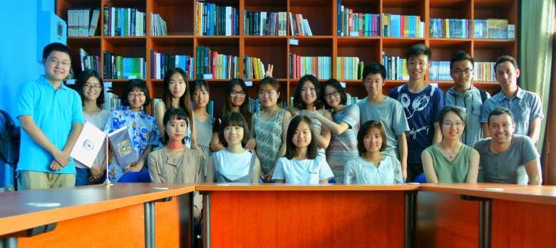 Movilidad China 10