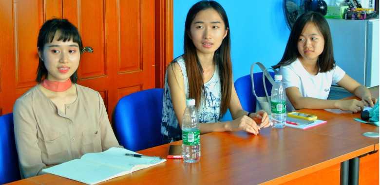 Movilidad China 3