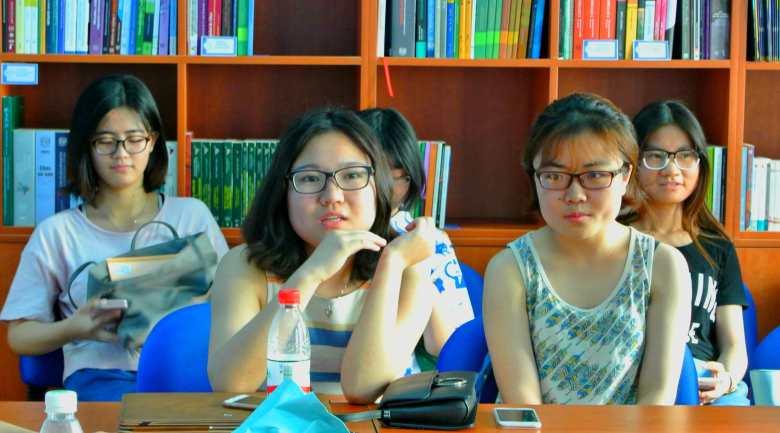 Movilidad China 7