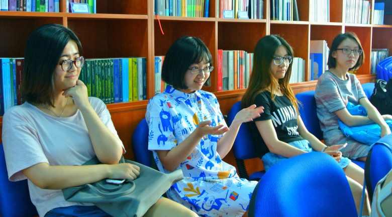 Movilidad China 9