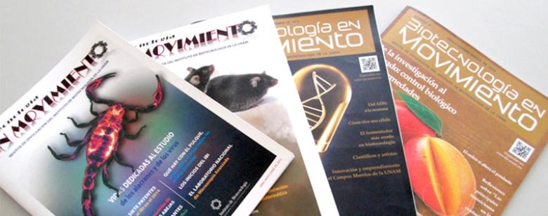 Revista biotecnologia.jpg