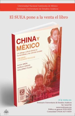 venta-libro-china.jpg