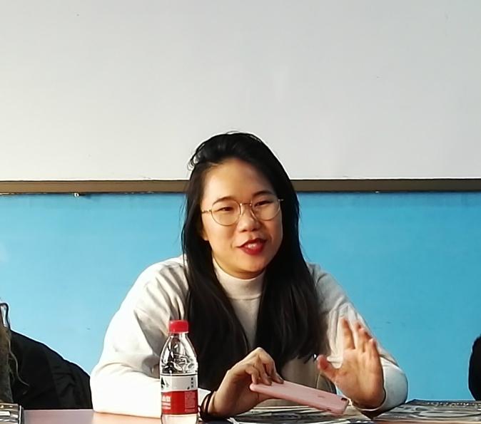 unam-2017-estudiantes