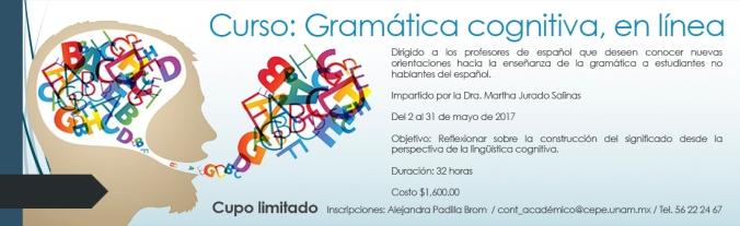 Gramática Cognitiva_Web.jpg