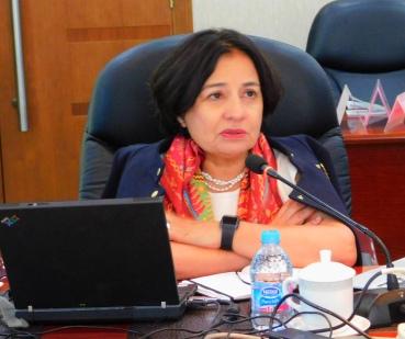 Alicia Girón UNAM.JPG