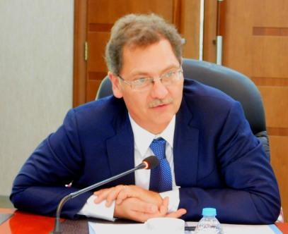 Enrique Dussel UNAM.jpg