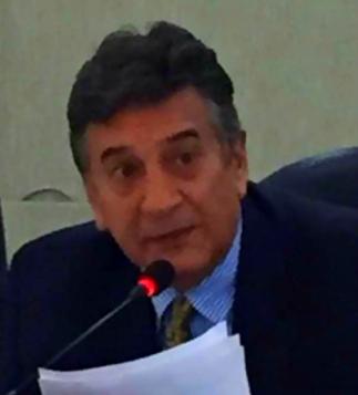 Guillermo Pulido UNAM 2.png