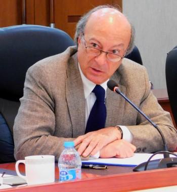 Jorge Basave UNAM.jpg