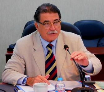 Jose Luis Valdes UNAM.jpg