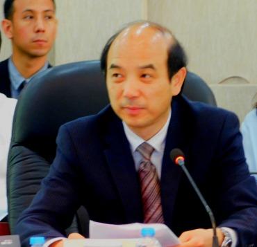 Vicepresidente CICIR.jpg