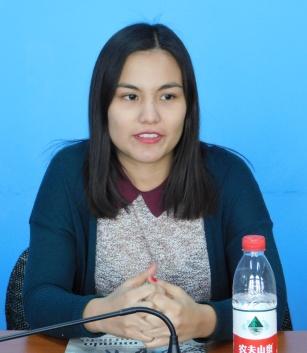 Aimee Martínez .JPG