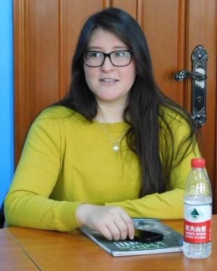 Elisa Flores.JPG