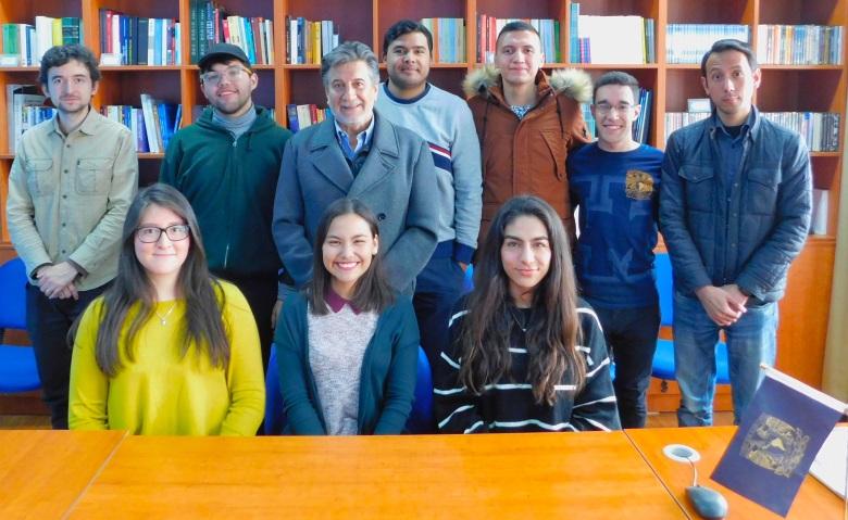Estudiantes UNAM 2018.JPG