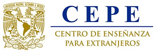CEPE – Centro de Enseñanza para Extranjeros