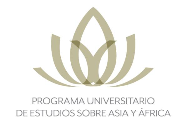 PUEAA – Programa Universitario de Estudios sobre Asia y África