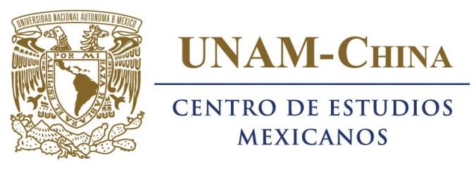 Logo_UNAM-CEM_Screen-color.jpg