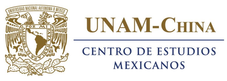 Logo_UNAM-CEM_Screen-color