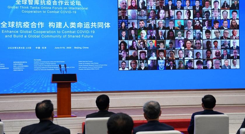 Imagen de Feng Yongbin/chinadaily.com.cn